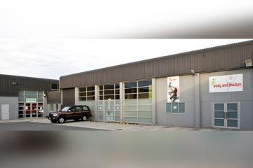 aluminium-doors-hamilton