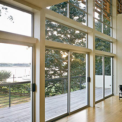 aluminium-doors-windows-glazing