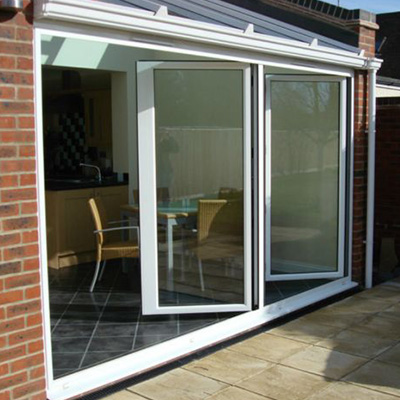 aluminium-doors-windows-replacement