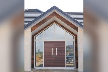 double-glazing-hamilton