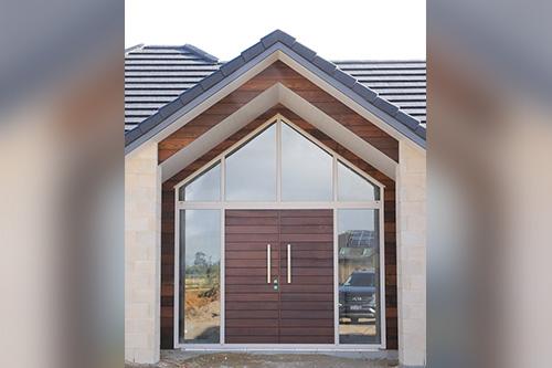 double-glazing-hamilton