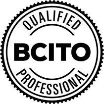 Qualified BCITO