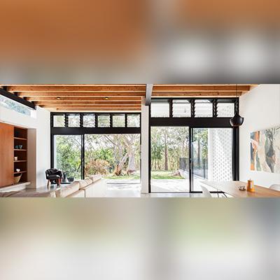 residential-aluminium-installation