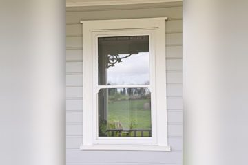 windows-installation-hamilton-1