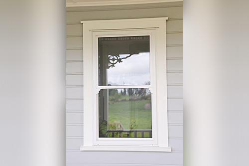 windows-installation-hamilton-1